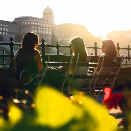 városfotózás fotóséta