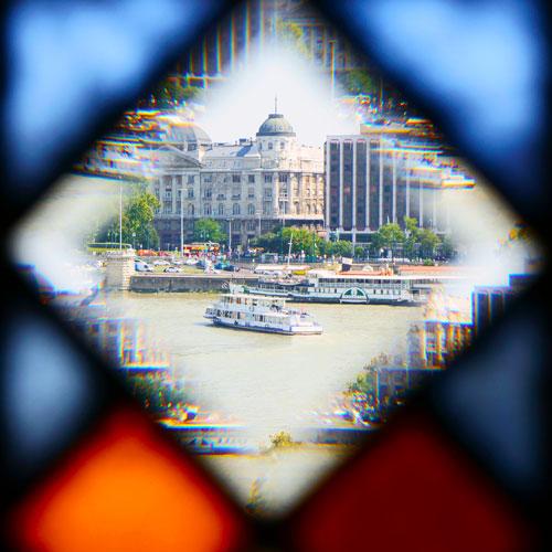 fotóséta épületfotó látkép