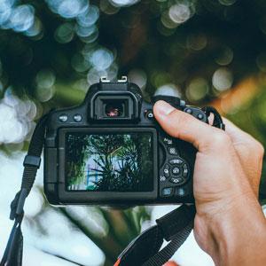 008b45b2c48f Amatőr fotós tanfolyam: készítsünk kiváló fotókat egyszerűen és könnyen!