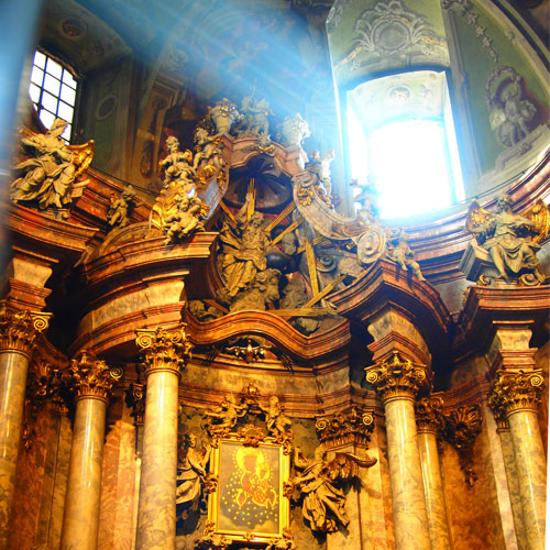 templom-pest-fotoseta-500x500px